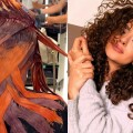 Amazing-Trendy-Long-and-Medium-Hairstyle-For-Girl-Haircut-Transformations-by-Professional