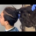 Amazing-hair-transformation-Must-watch-hair-transformation-for-boys-Latest-hairstyles-men-2019.