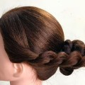 Awesome-Hairstyle-For-Long-Hair-Easy-Hairstyle-For-Party-or-Wedding