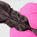Beautiful-Cute-Hairstyles-for-girls-Quick-Hairstyle-for-Partywedding-Hairstyles