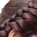 Beautiful-Hairstyle-for-WeddingpartyFunction-Hair-Style-Girl-Different-Hairstyles-for-Party
