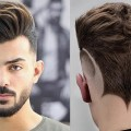 Best-Attractive-Hairstyles-For-Boys-2019-Mens-Haircut-Trends-Mens-Trendy-Hairstyles