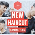 Best-Haircut-Transformation-for-boys-Hair-Color-Wax-Top-Hairstyle-for-men-2019-Sharikstyling