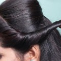 Best-Party-hairstyles-2019-for-long-hair-girls-Most-Popular-hairstyles-for-party
