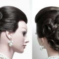 Bridal-Prom-Updo-Tutorial.-Wedding-Hairstyles-For-Long-Hair-1