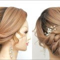 Bridal-Updo-Tutorial.-Wedding-Prom-Hairstyles-For-Long-Hair-1