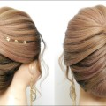 Bridal-Updo-Tutorial.-Wedding-Prom-Hairstyles-For-Long-Hair-2