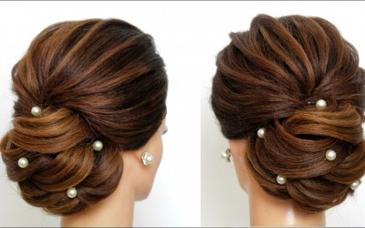 Bridal-Updo-Tutorial.-Wedding-Prom-Hairstyles-For-Long-Hair-3