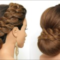Bridal-Updo-Tutorial.-Wedding-Prom-Hairstyles-For-Long-Hair-5