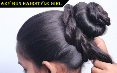 Crazy-Bun-Hairstyles-in-3-Easy-Steps-MyStyle-Hair-styles-Long-hair-styles-Hair-Style-Girl