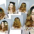 Easy-Short-Hairstyles-Beautymaker