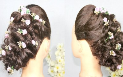 Easy-latest-hairstyles-for-Long-Hair-cute-hairstyles-hairstyles-for-girls-easy-hairstyle