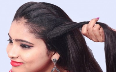 Easy-latest-juda-hairstyles-for-everyday-cute-hairstyles-hairstyles-for-girls-hairstyle-1