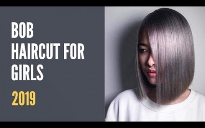 GORGEOUS-SHORT-HAIRCUTS-FOR-WOMEN-HAIRSTYLES-IDEAS-2019