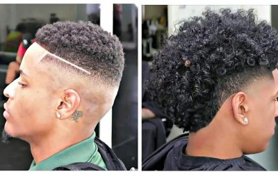 Hairstyles-For-Men-Short-To-Medium-Hair-Compilation-4-Cut-By-Ty-Barber-Sign