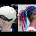 Hairstyles-for-MEN-Best-Barbers-in-the-world-2