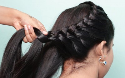 How-to-Braid-Hairstyles-2019-Latest-Hairstyles-for-girls