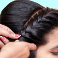Latest-juda-hairstyle-for-partyWedding-Easy-hairstyle-for-beginner-step-by-step-hair-style-girl