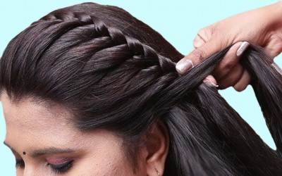 Most-Beautiful-hairstyles-for-long-hair-girls-Different-braided-hairstyles-Cute-hairstyles