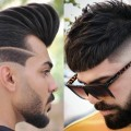 Most-Stylish-Hairstyles-For-Men-2019-Haircut-Trends-For-Boys-2019-Mens-Trendy-Hairstyles
