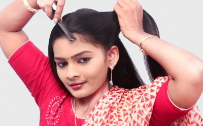 New-Easy-juda-self-hairstyle-with-trick-simple-hairstyle-cute-hairstyle-hairstyle-for-girls