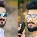New-Hairstyles-And-Beard-Style-Beard-Style-For-Man-Hairstyles-For-Boys