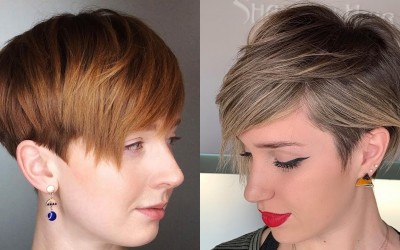 Nothingbutpixies-10-Wonderful-Pixie-Short-Haircuts-for-Women-this-Summer