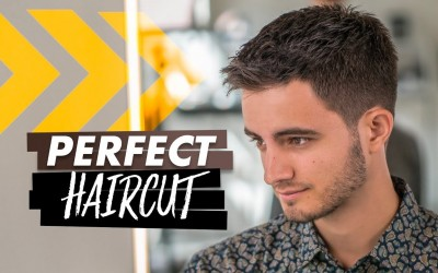 PERFECT-Haircut-for-Men-Short-Hair-Tutorial