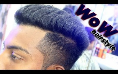Quick-Easy-Mens-Hairstyles-That-Look-AWESOME-Mens-Hair-Tutorial