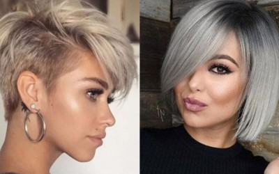 Short-Hairstyle-Ideas-You-Have-to-Try