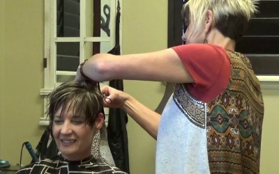 Short-Womens-Haircut-and-Pixie-Hairstyle