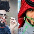 Top-Attractive-Beard-Style-For-Boys-Beautiful-Beard-Style-For-Boys-Beard-Style-For-Boys