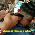 Top-Attractive-Haircuts-for-men-khmer-barber