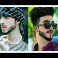 Trending-men-new-beard-style-2019-beautiful-men-beard-style-and-best-haircuts-for-men