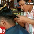 Tutorial-haircut-new-hairstyle-for-men