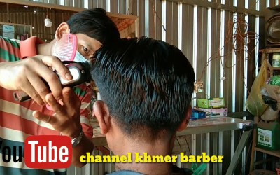 barber-shop-how-to-simple-haircut-for-men
