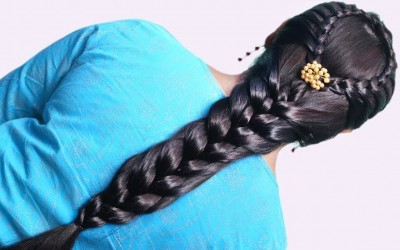 beautiful-hairstyles-for-wedding-guest-hairstyles-for-long-hair-hairstyles