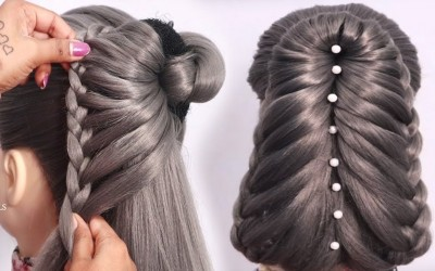 easy-amazing-hairstyles-for-short-hair-2019-hairstyles-tutorials-new-juda-hairstyle