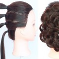 latest-hairstyle-with-trick-new-hairstyle-for-girls-hair-style-girls-easy-hairstyles