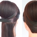 latest-juda-hairstyles-easy-hairstyles-prom-hairstyles-simple-hairstyle-new-hairstyles