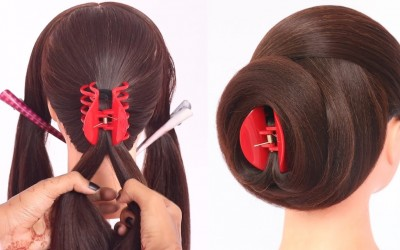 new-clutcher-hairstyle-hairstyle-for-girls-updo-hairstyle-teen-hairstyle-juda-hairstyle