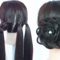 new-hairstyle-for-girls-cute-hairstyles-ladies-hair-style-hairstyle-for-women-hairstyle