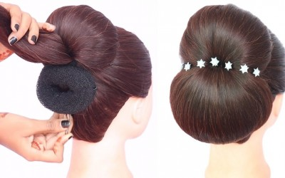 new-juda-hairstyle-easy-hairstyles-prom-hairstyles-bun-hairstyles-simple-hairstyles