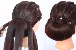 new-latest-beautiful-hairstyle-wedding-hairstyles-party-hairstyle-hairstyle-for-women