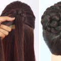 new-twisted-juda-hairstyle-for-party-wedding-hairstyles-bun-hairstyles-new-hairstyle
