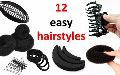 try-any-hairstyle-for-raksha-bandhan-out-of-12-hairstyles-beautiful-hairstyle-easy-hairstyles