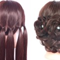 very-new-hairstyles-with-trick-hairstyle-for-thin-hair-party-hairstyle-ladies-hair-style