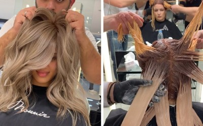 13-Cute-and-Sexy-Hairstyles-for-Women-Bob-and-Pixie-Haircuts-Transformations-by-Professional