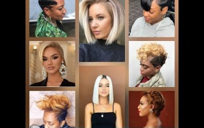 150-TIPS-SUMMER-SHORT-HAIRSTYLES-LOOK-SPECTACULAR-CELEBRITY-BLONDE-BOB-SHORT-HAIRSTYLES