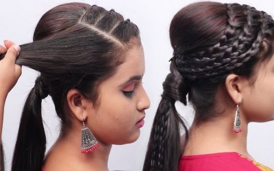 3-easy-most-beautiful-hairstyle-for-long-hair-girls-juda-hairstyles